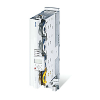 Lenze Servo Drives 9400 HighLine Servo Inverters