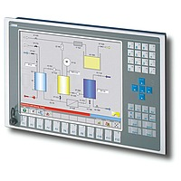 Lenze Industrial PCs embedded line