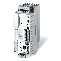 Lenze Servo Drives ECS Servo Inverter