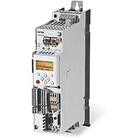 Lenze Inverter Drives 8400 TopLine Servo Inverters