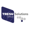 Tresu Group