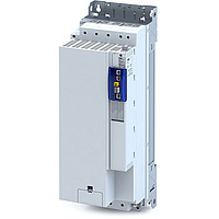 Lenze i900 series servo inverters