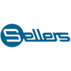 Sellers Textile Engineers Limited