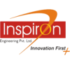 InspirOn Engineering Pvt. Ltd.