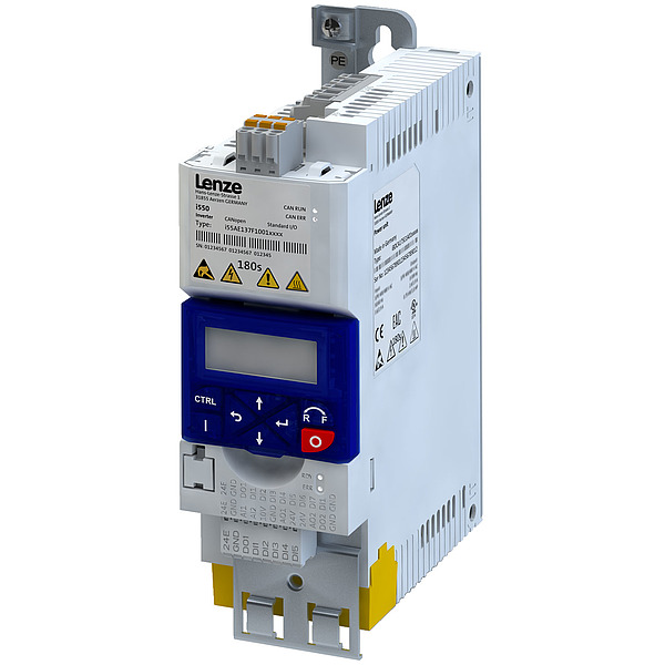 https://www.lenze.com/fileadmin/_processed_/f/9/csm_Lenze_i550_frequency_inverters_with_keypad_std-io_sto_6576_1440x1440_0c64951d98.jpg