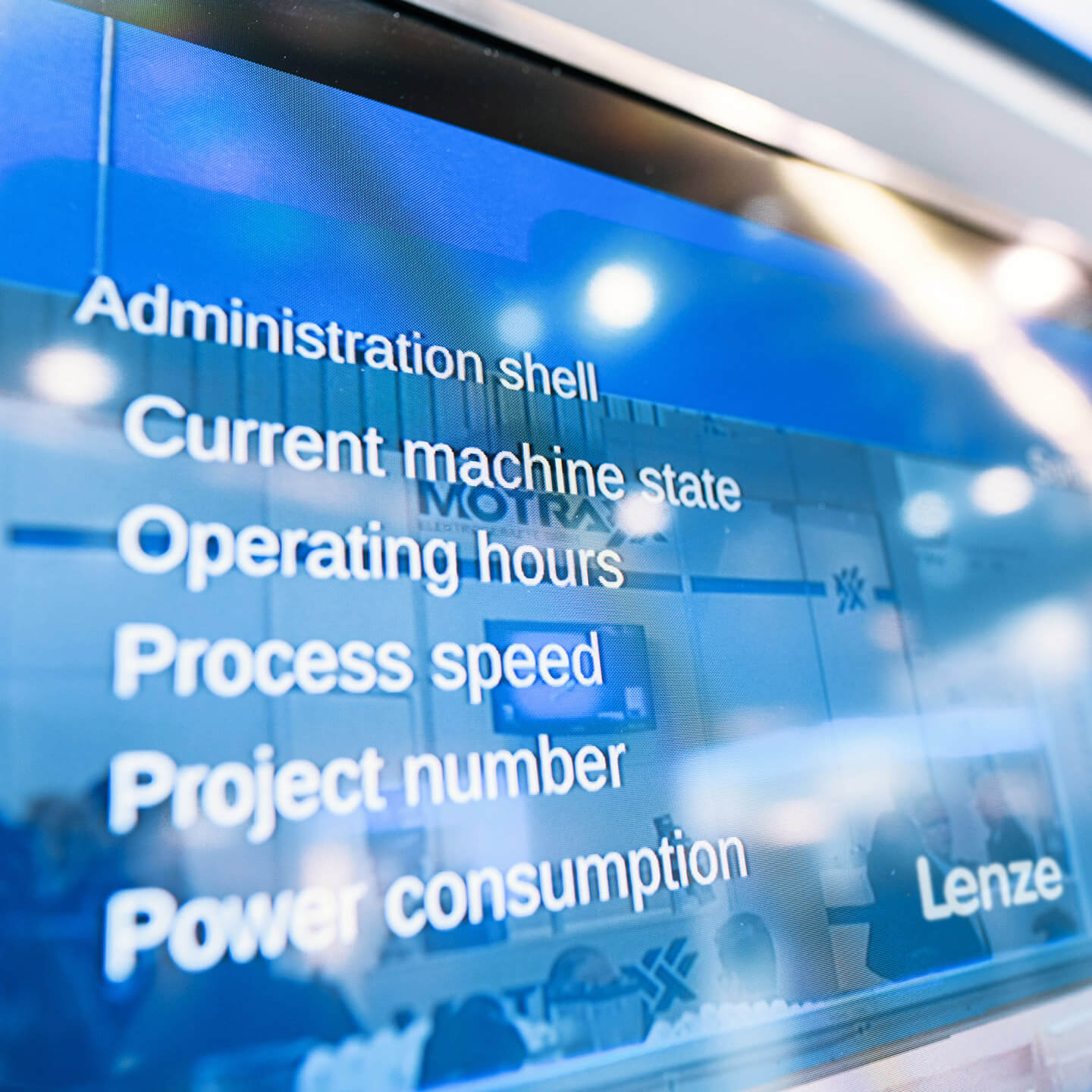 The Asset Administration Shell (AAS): theoretical concept or genuine support in industrial automation? ​